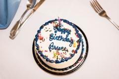 18April28_Bruce_Birthday_699